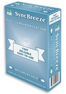 Sync Breeze Full