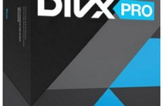 DivX Pro 10.8.9 Free Download [Latest]