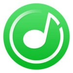 NoteBurner Spotify Music Converter 2.06 [Latest]