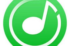 NoteBurner Spotify Music Converter 2.1.1 [Latest]