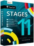AquaSoft Stages 11.8.03 Free Download