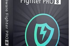 IObit Malware Fighter 8.0 Pro Full Version + Portable