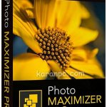 InPixio Photo Maximizer Pro 5.10.7447.32333 + Portable
