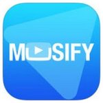 Musify 1.3.0 Free Download [Latest]