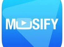 Musify 1.9.0 Free Download [Latest]