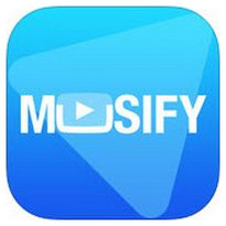 Musify PC Software