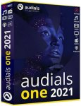 Audials One 2022.0.84.0 Free Download
