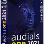 Audials One 2021.0.146.0 Free Download