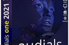 Audials One 2021.0.120.0 Free Download