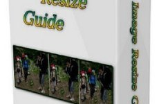Image Resize Guide 2.2.9 Free Download