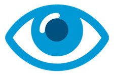 CareUEyes Pro 2.0.0.9 Free Download + Portable