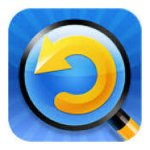 Leawo iOS Data Recovery 3.4.2.0 Free Download