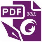 Foxit PDF Editor Pro 11.0.1.499938 Free Download
