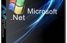 Microsoft .NET Desktop Runtime 5.0.6 Build 30021