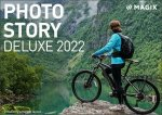 MAGIX Photostory 2022 Deluxe 21.0.1.74 Free Download