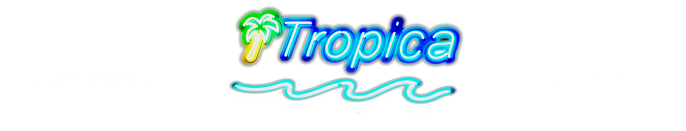 cropped-tropica-web-1-2.png
