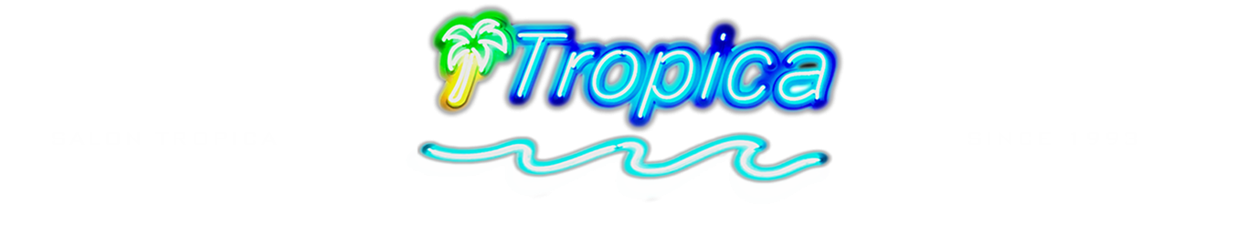 cropped-tropica-web-2.png