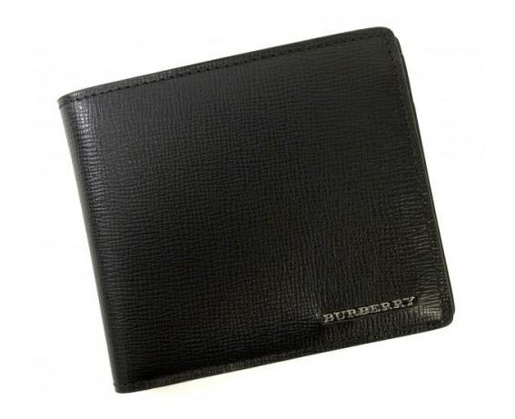 誕生日プレゼント 彼氏 財布 おすすめ バーバリー
