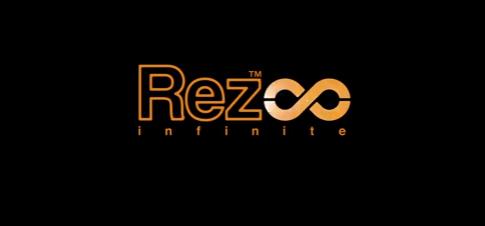 プレステVR ソフト Rez Infinite 評価 レビュー