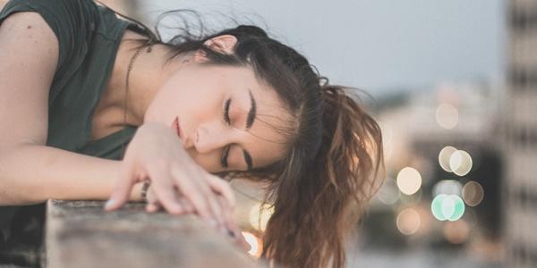 美肌 化粧水 美肌 効果 方法 30代 40代 人気 口コミ