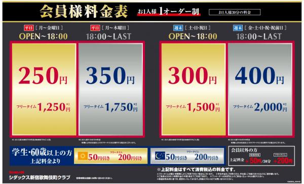 カラオケ VR KDDI シダックス 料金 アイドル マジパン