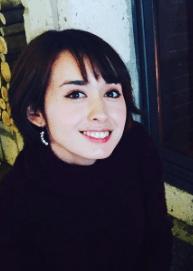 堀口ミイナ 彼氏 早稲田大学 高校 本名 家族 Wiki 前職