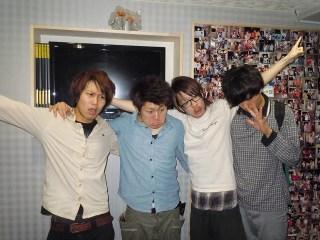 トム☆ソーヤ様 スマイルギャラリー_1004