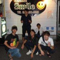 Heat☆Heart様 スマイルギャラリー_23760
