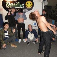TOM☆♡PORT様 スマイルギャラリー_24583