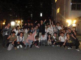 Drop☆様 スマイルギャラリー_26293