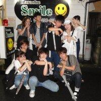 Drop☆2年様 スマイルギャラリー_26846
