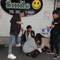 Drop☆瀬川様 スマイルギャラリー_27625