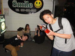 Drop☆4年様 スマイルギャラリー_30131