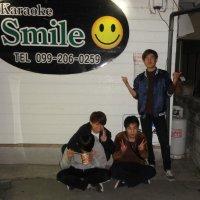 Peace様_スマイルギャラリー31039