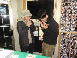 Mikina EMPIRE様_スマイルギャラリー31041
