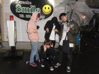 ゆうなHappyBirthdayⅦ様_スマイルギャラリー31216