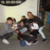 HURRICANE★STRIKE様_スマイルギャラリー31302