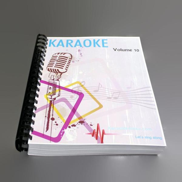 android karaoke player 8867