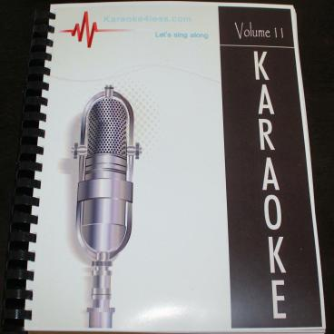 Karaoke Songbook for Android 31770 Vietnamese & English songs HDD Karaoke Ver-11-0
