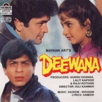 deewana-wallpaper