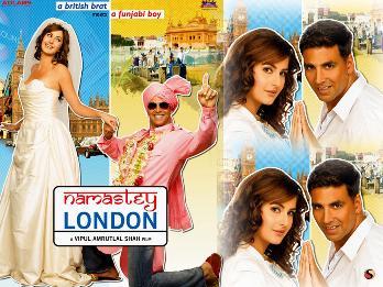 10_Namastey_London_2007_Blu_Ray_720p_n_HD_x264_Nha