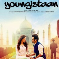3c9cb__youngistan-movie-poster