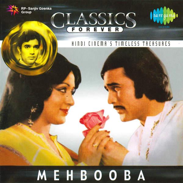 87877-Mehbooba (1976)