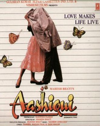 Aashiqui_1