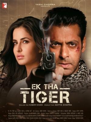 Ek_Tha_Tiger_theatrical_poster
