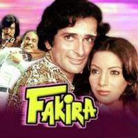 Fakira-1976-500×500