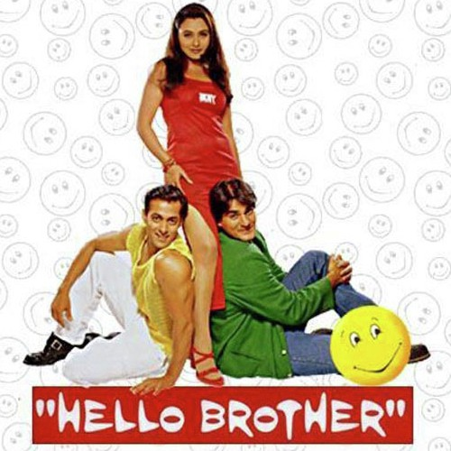 Hello-Brother-1999-500×500