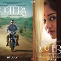 Lootera Hindi Movie Full HD Movie Live, Full Hindi Movie
