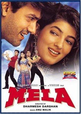 Mela_(2000_film)