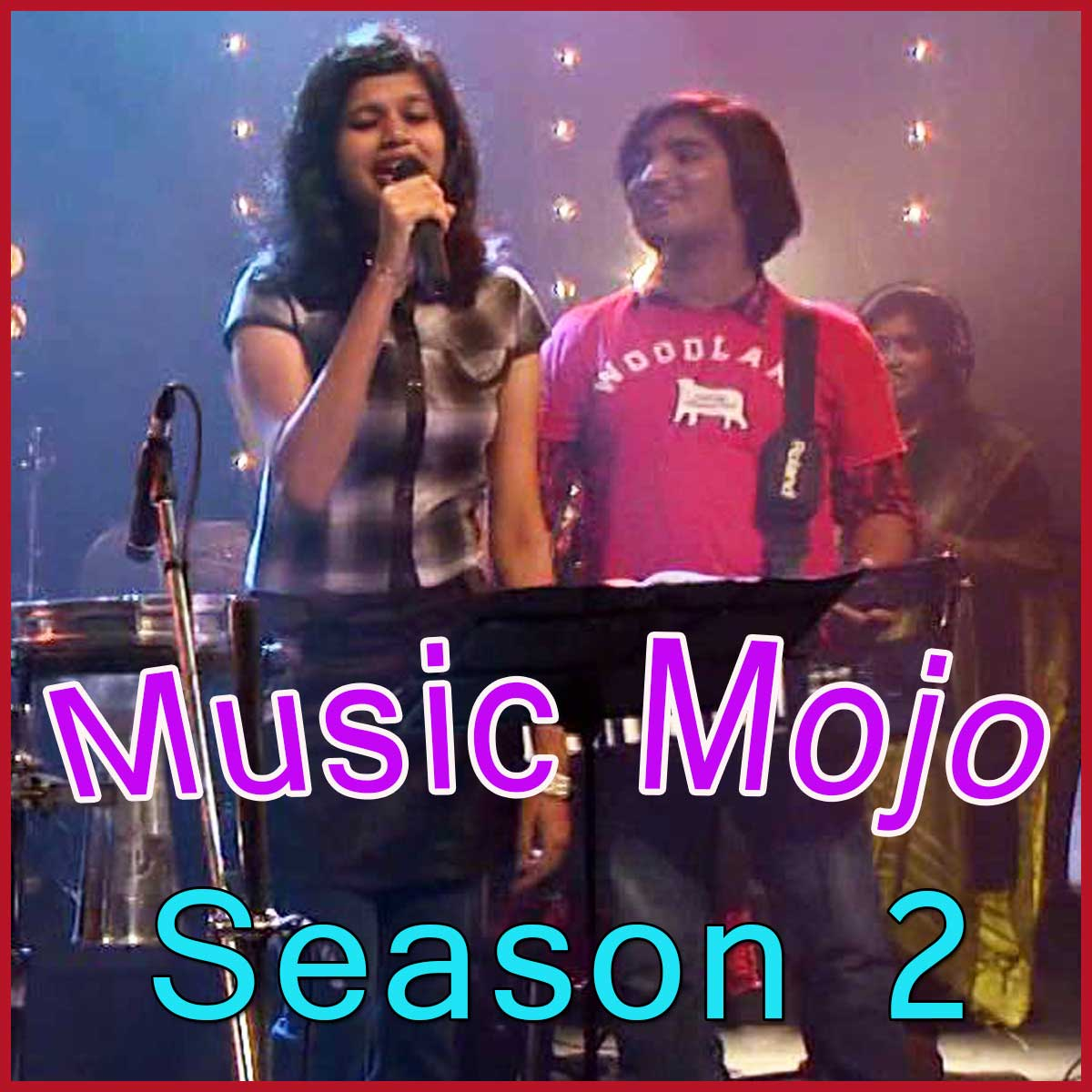 Music-Mojo-Season-2-Anjali-Anjali-The-Southend